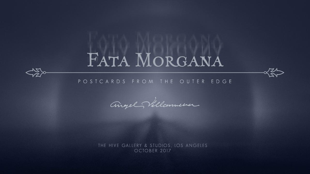 AV_FataMorgana-Teaser2